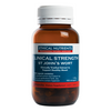 Clinical Strength St Johns Wort Capsules by Ethical Nutrients