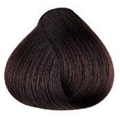 Image of Herbatint Naturals 4R Copper Chestnut by Herbatint