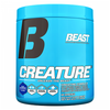 Creature 60 Serves by Beast Sports Nutrition