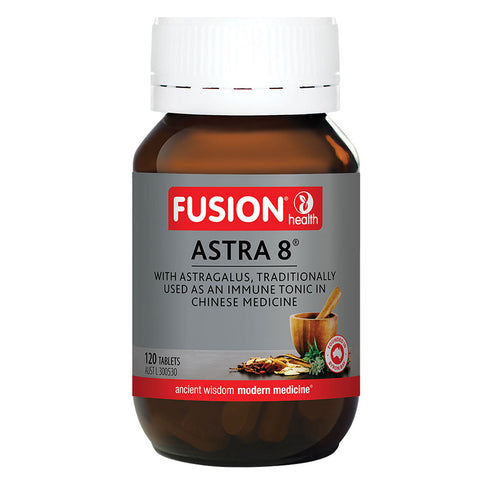 Astra 8 Immune Tonic by Fusion Health