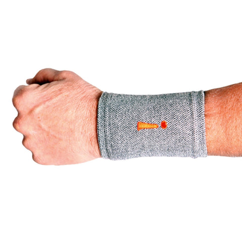Wrist Brace (Incredibrace) by Incrediwear