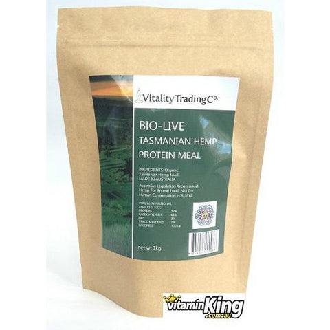 Image of 180 Nutrition Organic Hemp Plus Protein 480g