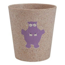 Image of Bio Rinse Storage Cup HIPPO by Jack N Jill