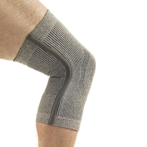 Knee Brace (Incredibrace) by Incrediwear