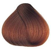 Image of Herbatint Naturals 8R Light Copper Blonde by Herbatint