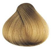 Image of Herbatint Naturals 8N Light Blonde by Herbatint