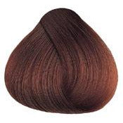 Image of Herbatint Naturals 5R Light Copper Chestnut by Herbatint