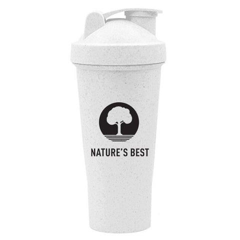 Shaker by Nature's Best