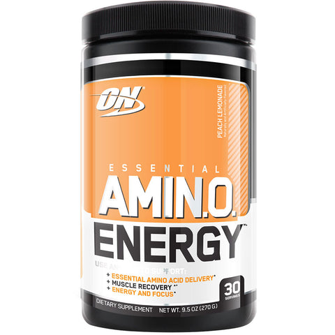Essential Amino Energy by Optimum Nutrition