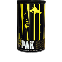 Image of Universal Nutrition Animal Pak 44 Serves