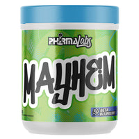 Mayhem by Pharma Labs