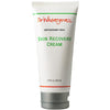 Skin Recovery Cream 85ml by Dr Wheatgrass