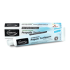 Toothpaste (Propolis) by Comvita