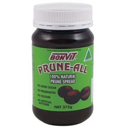Prune All Spread by Bonvit