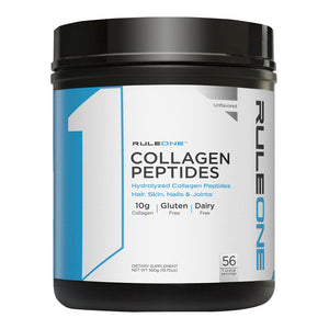 R1 Collagen Peptides by Rule 1 Proteins