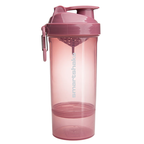 Image of Smartshake Original 2Go One by Smartshake