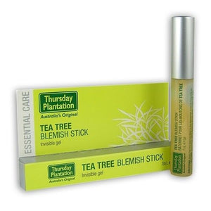 Tea Tree Blemish Stick 7ml by Thursday Plantation