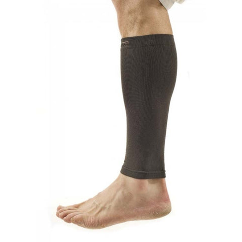 Arm / Calf Sleeve Long by Incrediwear