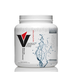 Vitargo - Fastest Body Fuel - 20 Serves