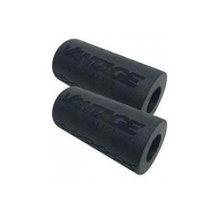 Vantage Big Grips Black 50mm