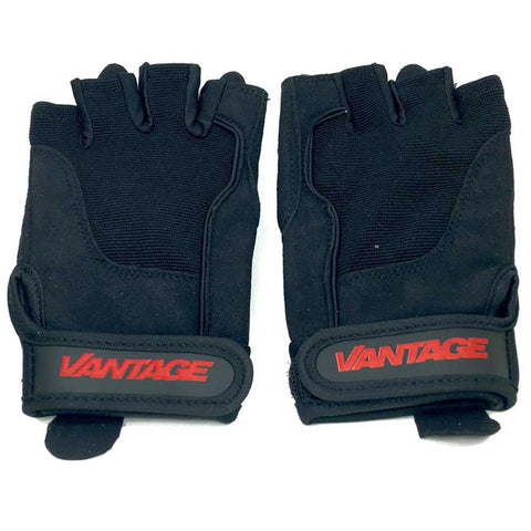 Image of Women's Gym Gloves by Vantage Strength Accessories