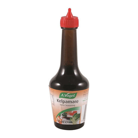 Kelpamare 85ml by Vogel Foods