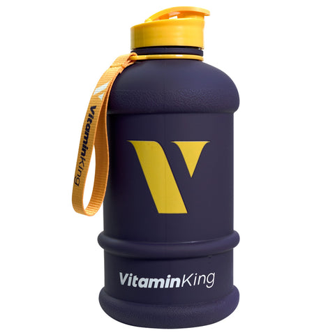 1.3 Litre Bottle by Vitamin King