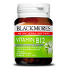 Vitamin B12 Tablets by Blackmores