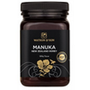 400+ MGO 500g Black Label Manuka Honey - Watson & Son