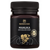600+ MGO 500g Black Label Manuka Honey - Watson & Son
