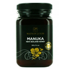 700+ Manuka Honey Black Label 500g - Watson & Son