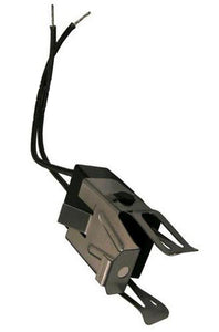 Whirlpool 814399 Element Receptacle