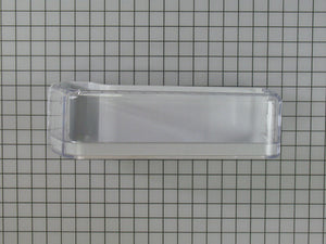 DA97-11483A Samsung Refrigerator Door Shelf Bin Assembly Guard