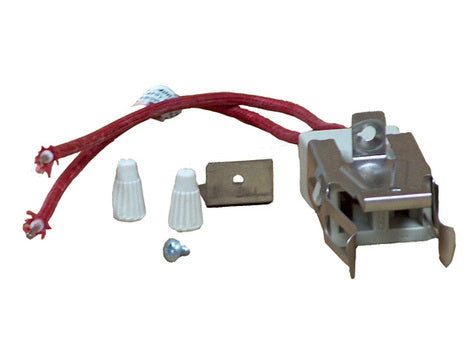 Whirlpool 12001676 Element Receptacle Kit