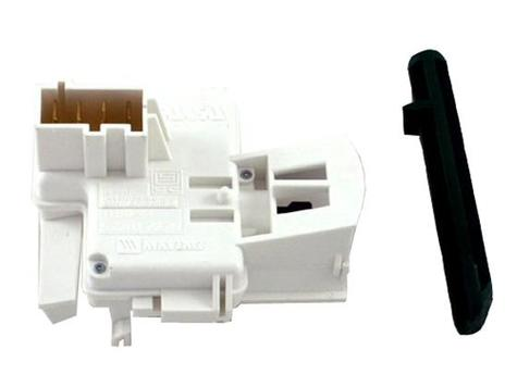 Whirlpool 12001908 Switch Kit for Lid