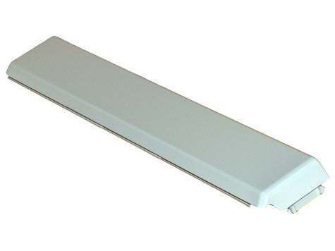 Whirlpool 61005474 Door Shelf