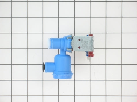 GE WG03F00684 WATER VALVE ASS'M