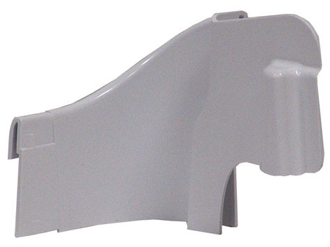 Frigidaire 240311501 Shelf Support, LH, 2 Litre