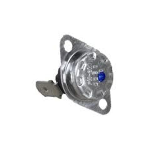 Whirlpool 35001091 THERMOSTAT