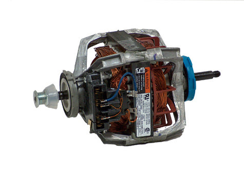 Whirlpool 279827 Dryer Motor