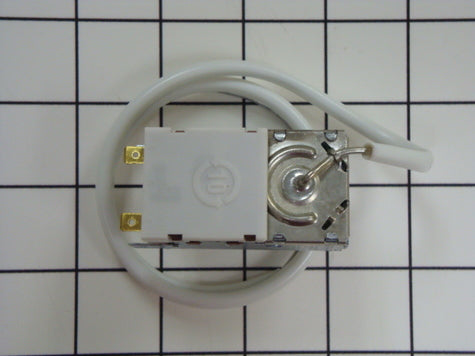 Haier WR09X29877 THERMOSTAT -