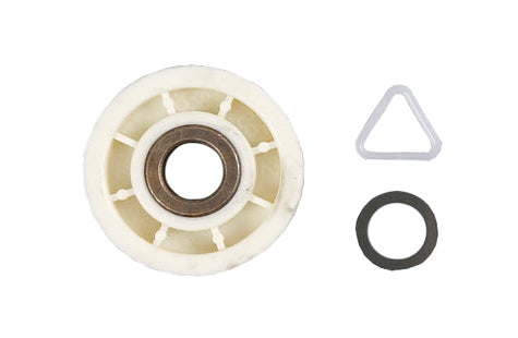 279640 Whirlpool Dryer Idler Pulley / Tension Pulley Wheel