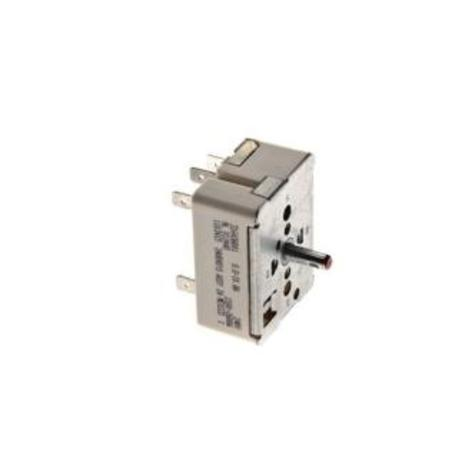 316436001 Frigidaire Stove Large Surface Element Switch