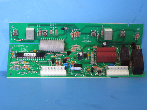 WPW10503278 Whirlpool Refrigerator Electronic Control Board