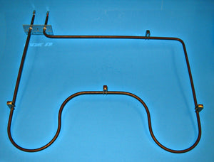 WP7406P428-60 Whirlpool Stove Lower Oven Bake Element