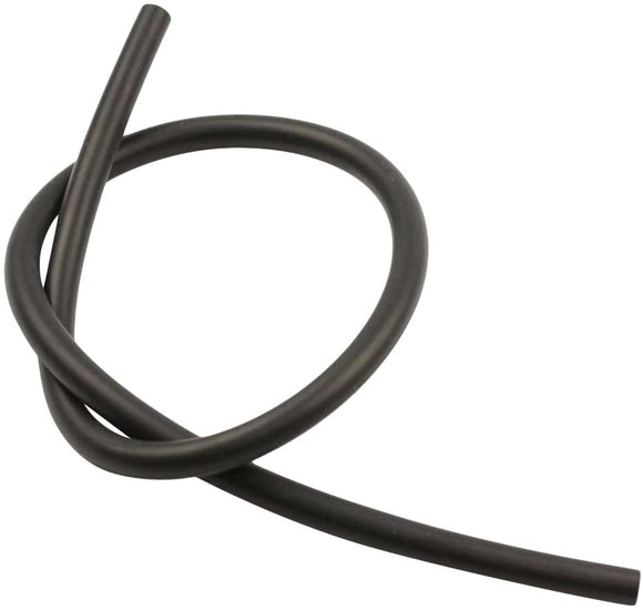 DC67-00089S Samsung Washer Water Hose