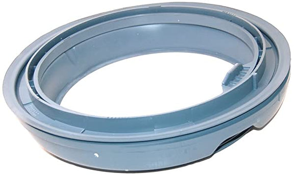 Door Diaphragm DC64-00563B for Samsung Washers