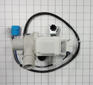 5859EA1004E LG Drain Pump Assembly