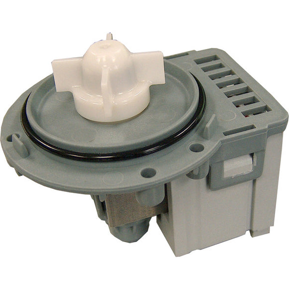 Drain Pump DC31-30008F for Samsung Washers
