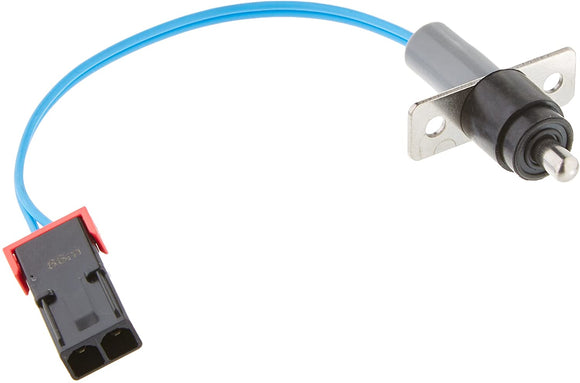 DC90-10128N Samsung Washer Water Temperature Thermistor Assembly